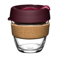 Кружка brew cork s 227 мл kangaroo raw KeepCup